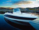 Wir bieten die passgenaue Anfertigung von Bootsscheiben.