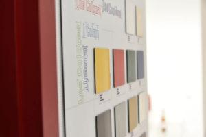 Kunststoffprodukte aus PLEXIGLAS® Makrolon®. 120 Jahre Erfahrung in Kunststoffverarbeitung.