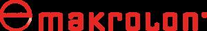makrolon logo