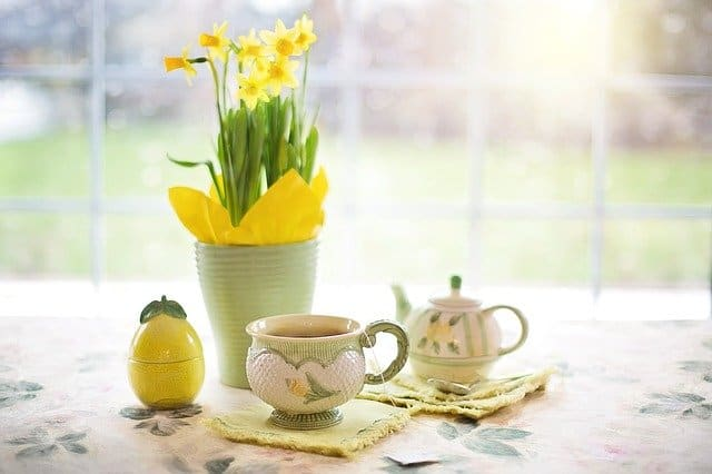 Frohe Ostern und schöne Feiertage.
